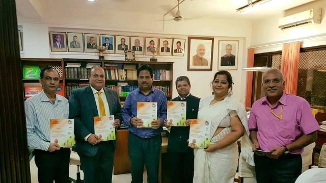 presentation-of-bci-report-to-honble-law-secretary-govt-of-india